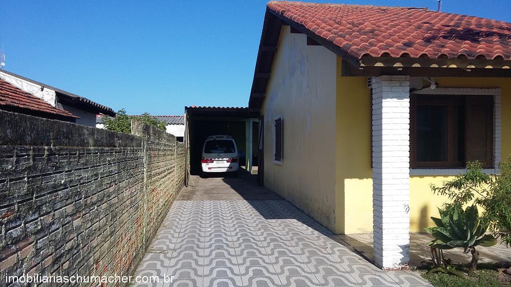 Casa 3 Dorm, Centro, Cidreira (358561) - Foto 9