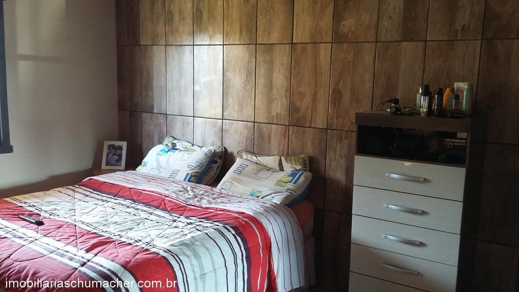Casa 3 Dorm, Centro, Cidreira (358561) - Foto 8