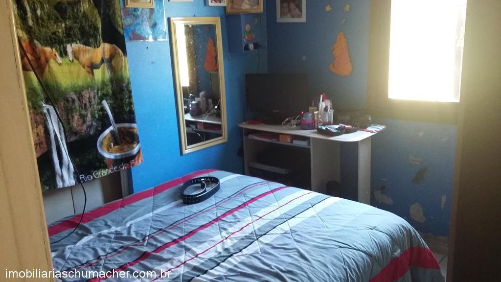 Casa 3 Dorm, Centro, Cidreira (358561) - Foto 6