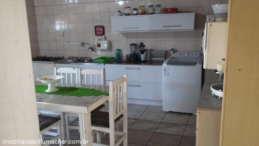 Casa 3 Dorm, Centro, Cidreira (358561) - Foto 4