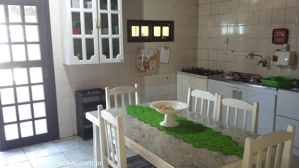 Casa 3 Dorm, Centro, Cidreira (358561) - Foto 3