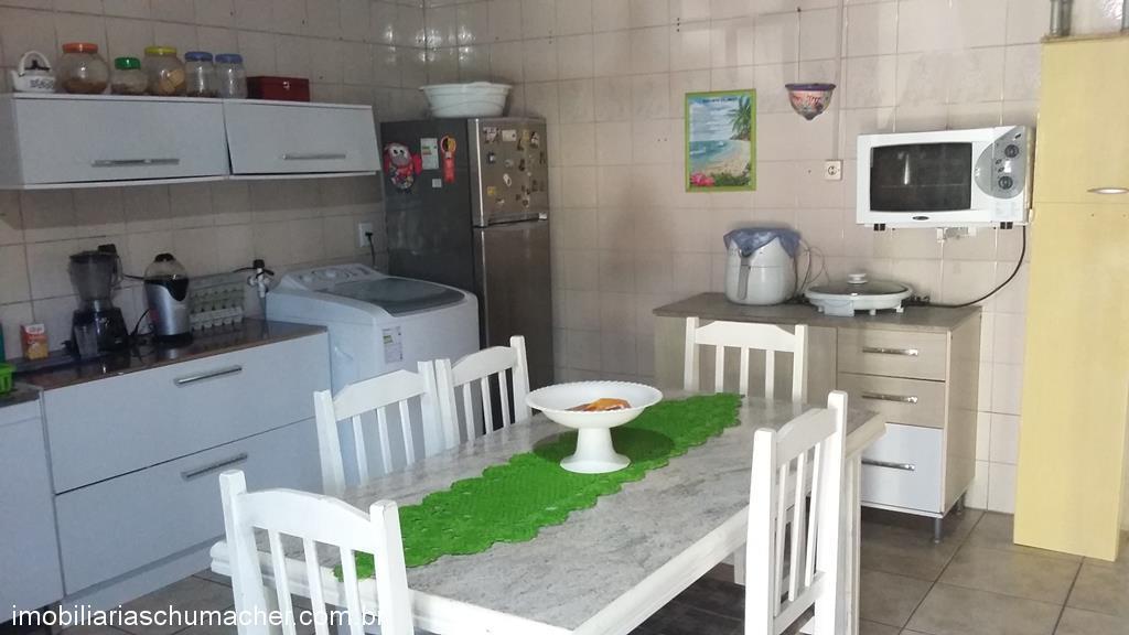 Casa 3 Dorm, Centro, Cidreira (358561) - Foto 2