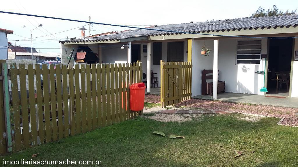 Casa 4 Dorm, Zona a, Cidreira (358571) - Foto 10