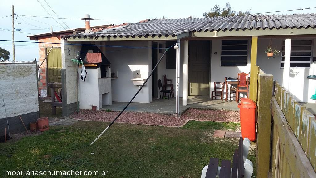 Casa 4 Dorm, Zona a, Cidreira (358571) - Foto 9