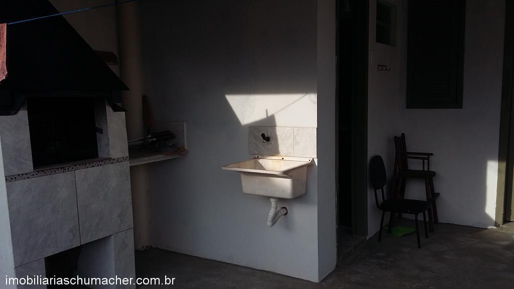 Casa 4 Dorm, Zona a, Cidreira (358571) - Foto 6