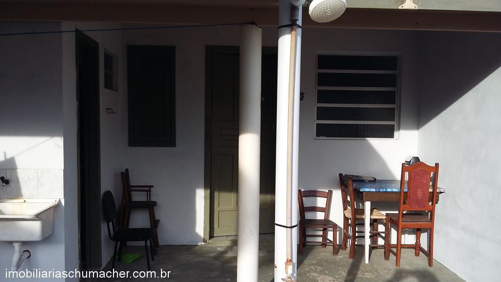 Casa 4 Dorm, Zona a, Cidreira (358571) - Foto 5