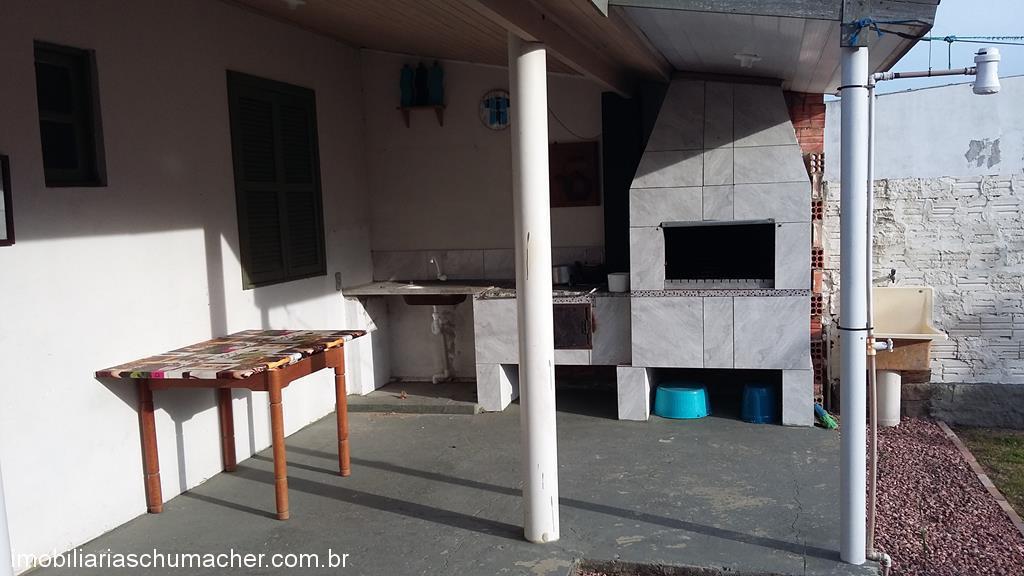 Casa 4 Dorm, Zona a, Cidreira (358571) - Foto 4
