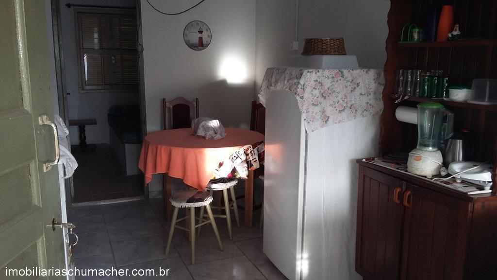 Casa 4 Dorm, Zona a, Cidreira (358571) - Foto 3