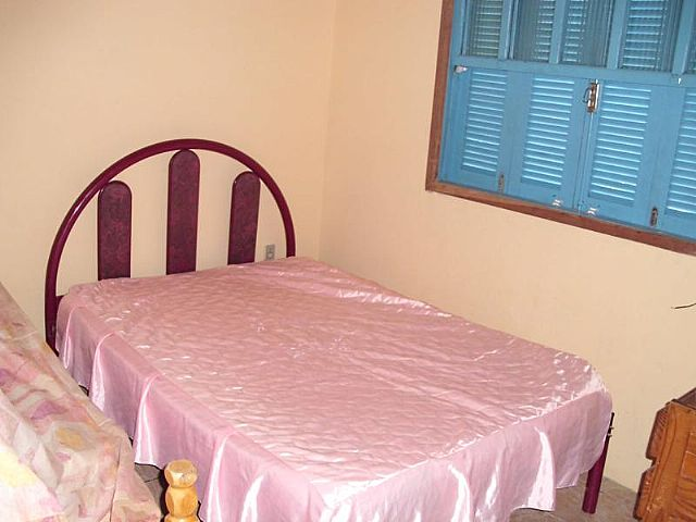 Casa 3 Dorm, Costa do Sol, Cidreira (36010) - Foto 8