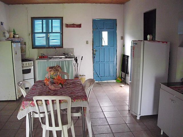 Casa 3 Dorm, Costa do Sol, Cidreira (36010) - Foto 5