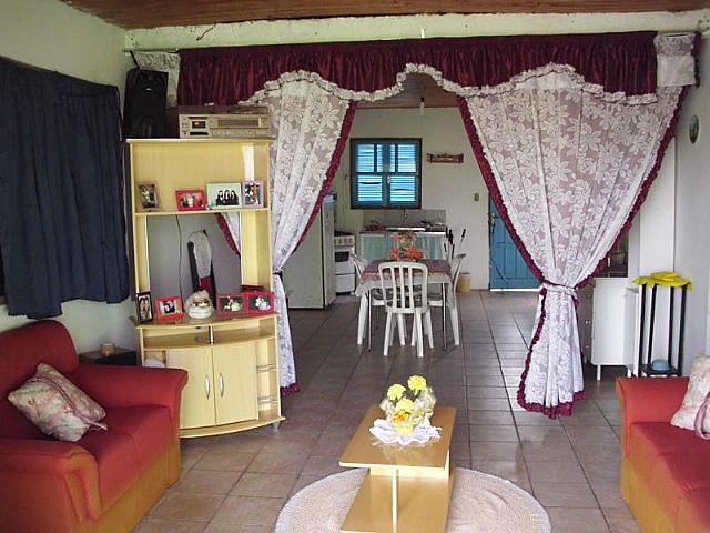 Casa 3 Dorm, Costa do Sol, Cidreira (36010) - Foto 4