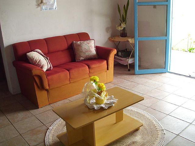 Casa 3 Dorm, Costa do Sol, Cidreira (36010) - Foto 3