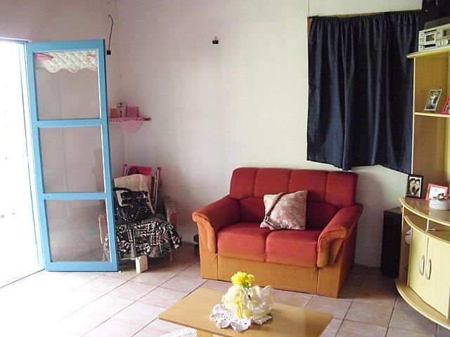 Casa 3 Dorm, Costa do Sol, Cidreira (36010) - Foto 2
