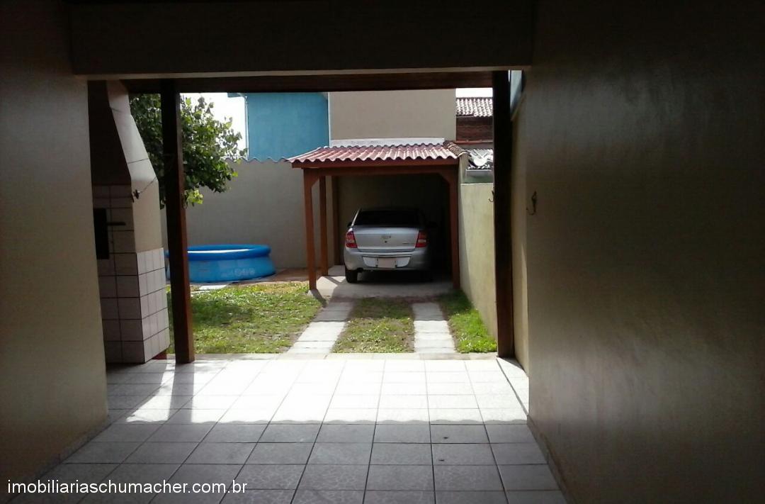 Schumacher Corretor de Imóveis - Casa 2 Dorm - Foto 2
