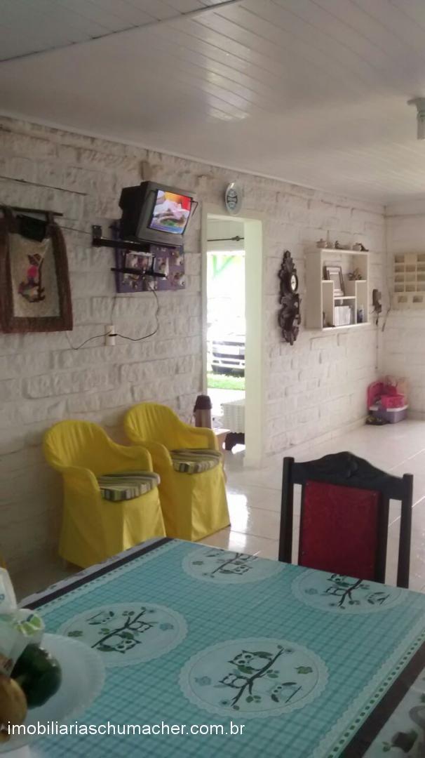 Casa 3 Dorm, Centro, Cidreira (365558) - Foto 7