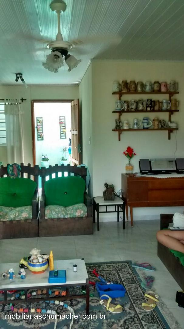 Casa 3 Dorm, Centro, Cidreira (365558) - Foto 6