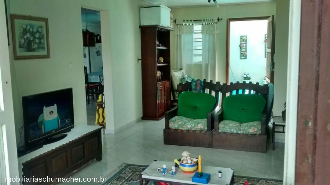 Casa 3 Dorm, Centro, Cidreira (365558) - Foto 5