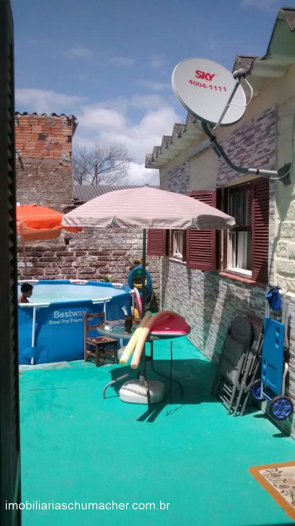 Casa 3 Dorm, Centro, Cidreira (365558) - Foto 4
