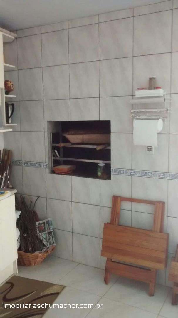 Casa 3 Dorm, Centro, Cidreira (365558) - Foto 3