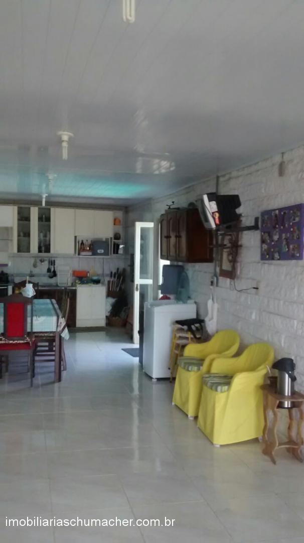 Casa 3 Dorm, Centro, Cidreira (365558) - Foto 2