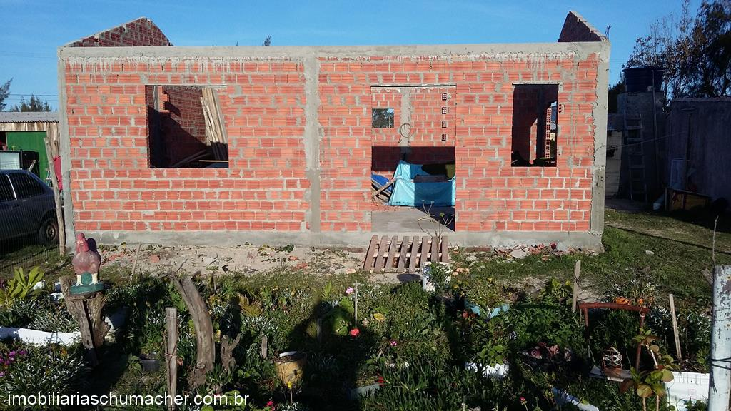 Schumacher Corretor de Imóveis - Casa, Zona a - Foto 3