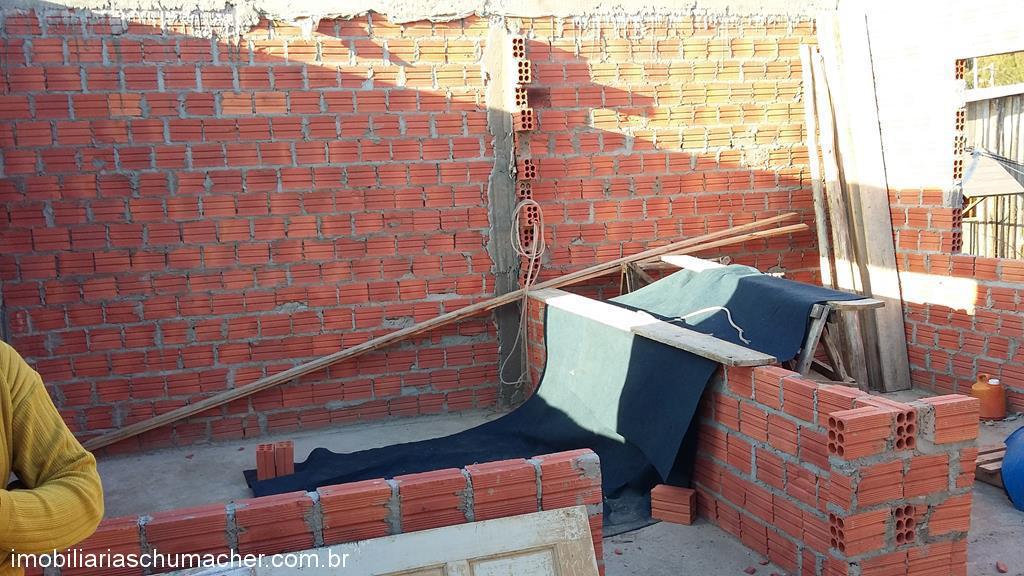 Schumacher Corretor de Imóveis - Casa, Zona a - Foto 2