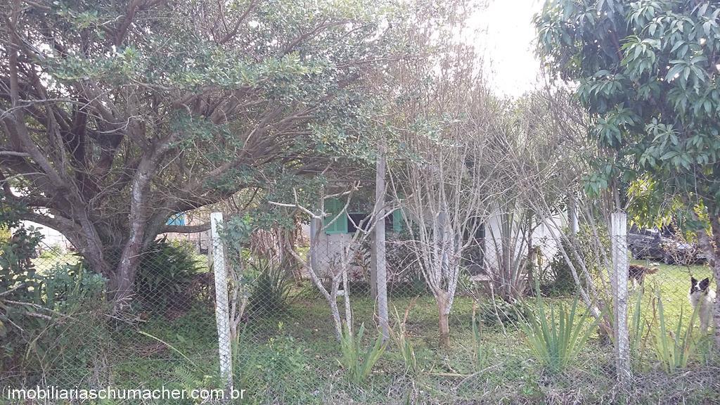 Sítio 2 Dorm, Lagoa Country Club, Cidreira (365578) - Foto 10