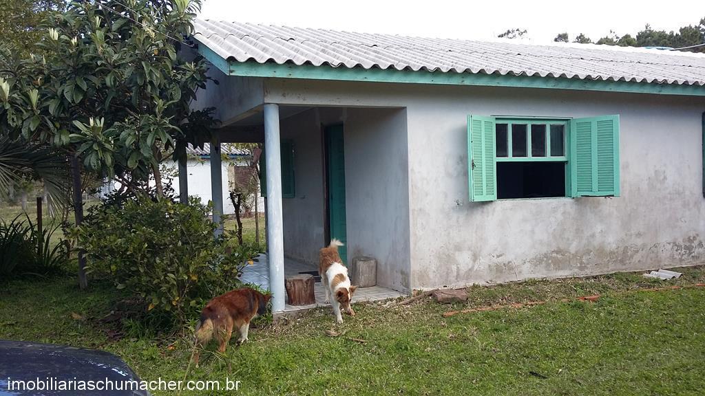 Sítio 2 Dorm, Lagoa Country Club, Cidreira (365578) - Foto 9