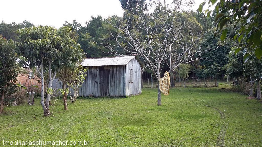 Sítio 2 Dorm, Lagoa Country Club, Cidreira (365578) - Foto 8