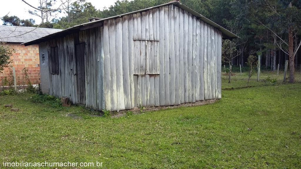 Sítio 2 Dorm, Lagoa Country Club, Cidreira (365578) - Foto 7
