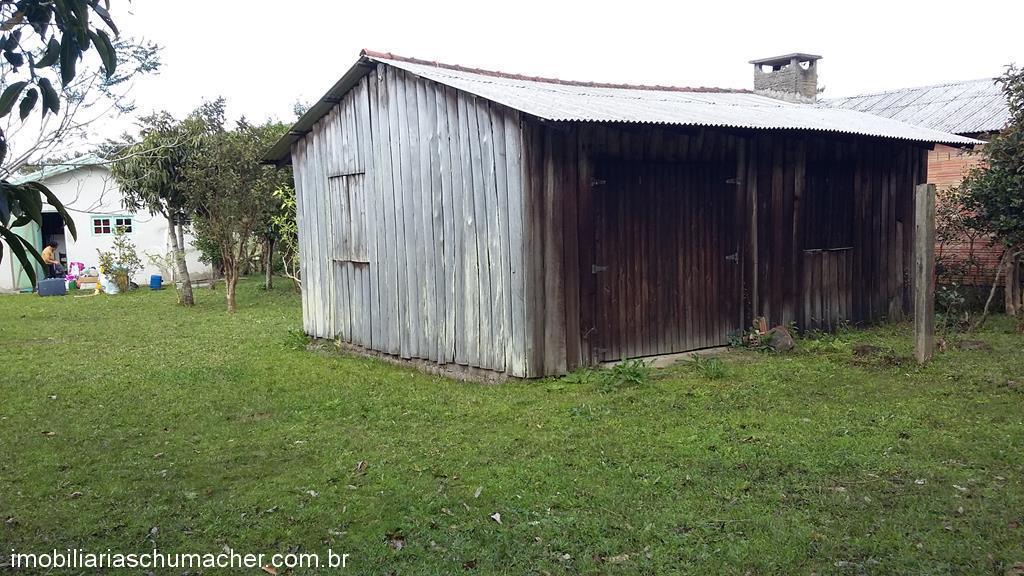 Sítio 2 Dorm, Lagoa Country Club, Cidreira (365578) - Foto 6