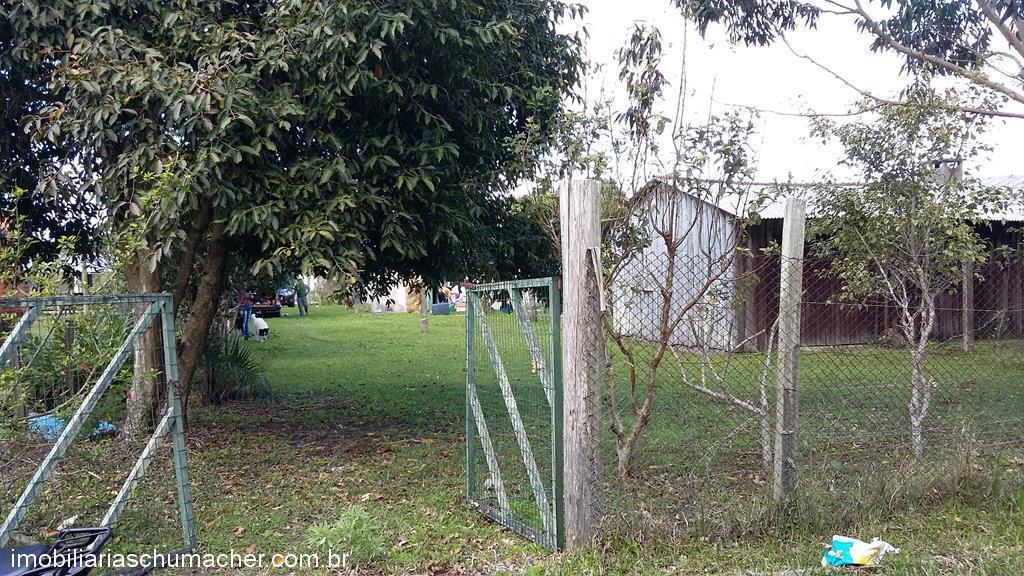 Sítio 2 Dorm, Lagoa Country Club, Cidreira (365578) - Foto 5