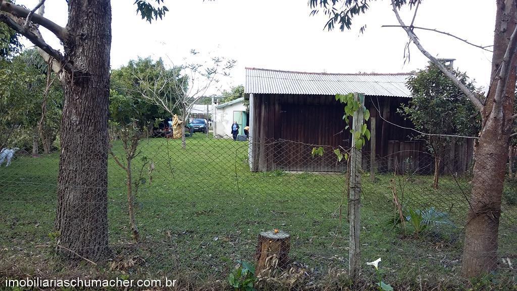 Sítio 2 Dorm, Lagoa Country Club, Cidreira (365578) - Foto 4