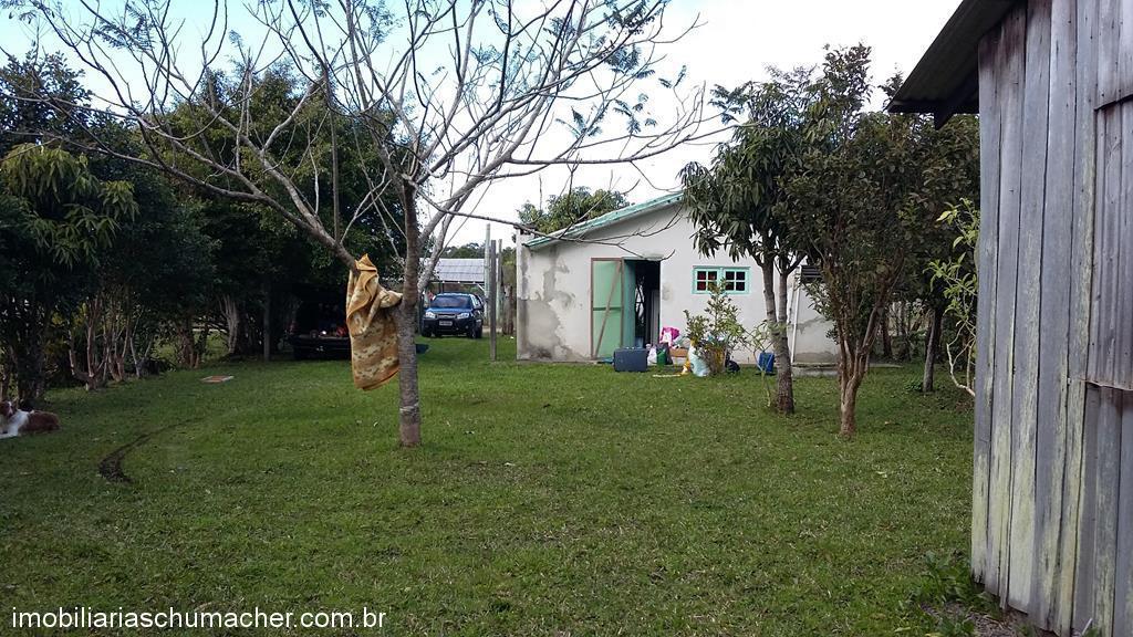 Sítio 2 Dorm, Lagoa Country Club, Cidreira (365578)