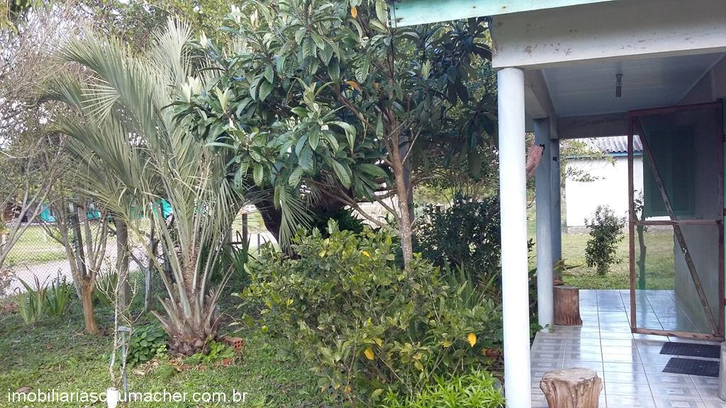 Sítio 2 Dorm, Lagoa Country Club, Cidreira (365578) - Foto 2