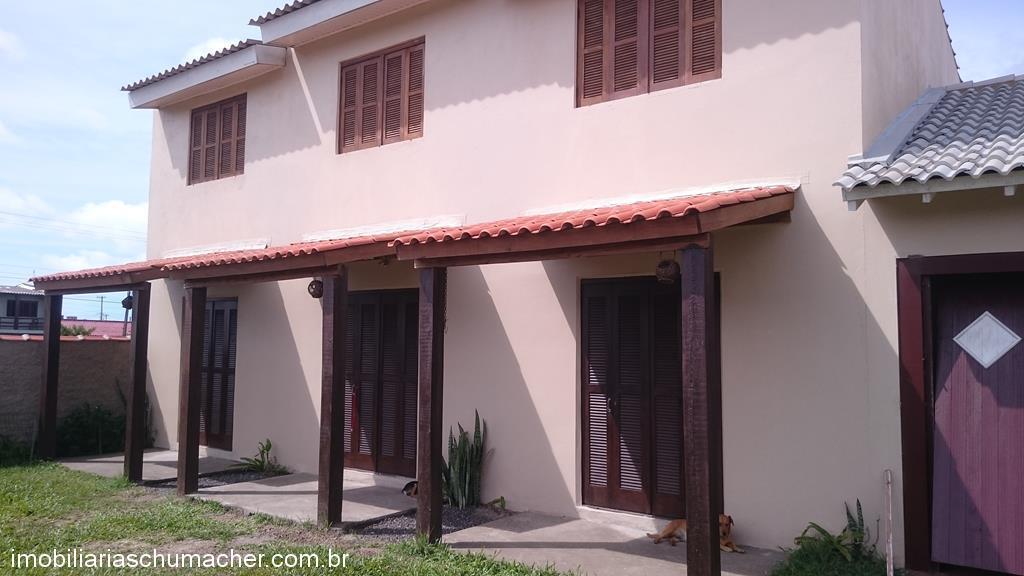 Casa 2 Dorm, Nazaré, Cidreira (365590) - Foto 8