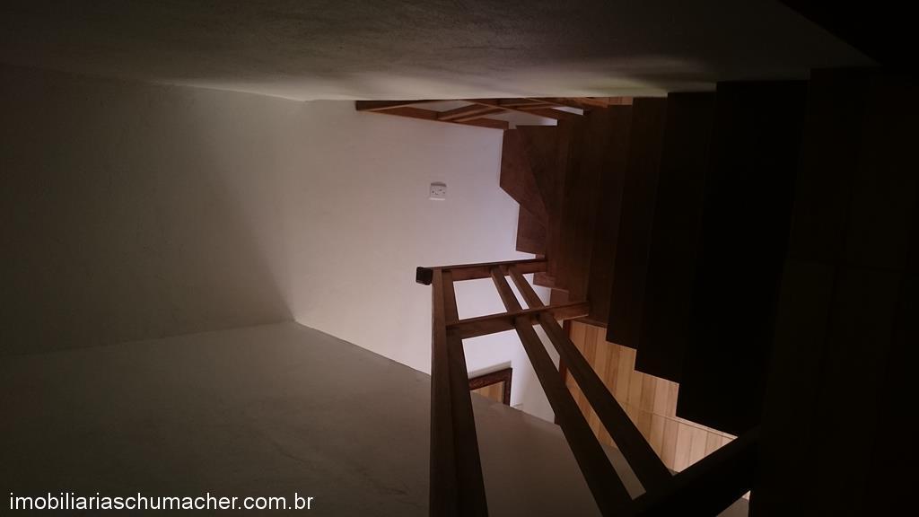 Casa 2 Dorm, Nazaré, Cidreira (365590) - Foto 7