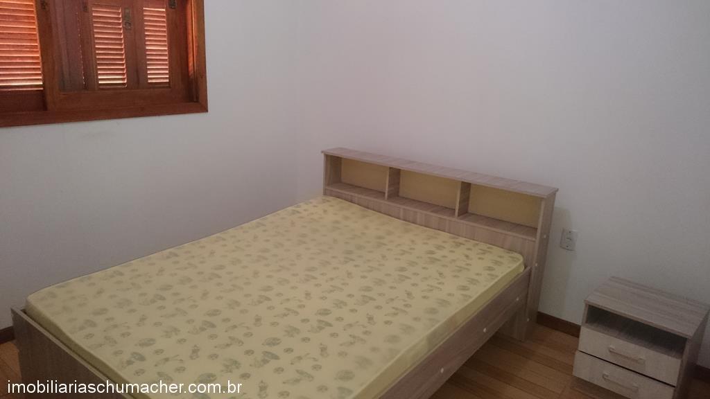 Casa 2 Dorm, Nazaré, Cidreira (365590) - Foto 2