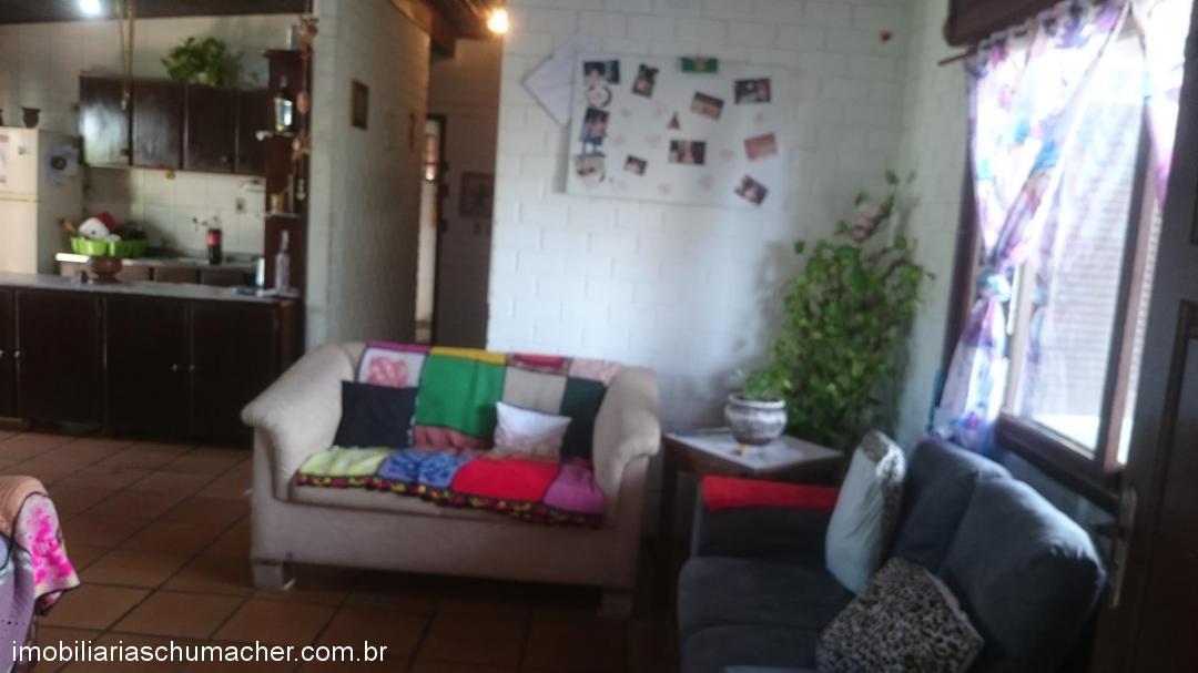 Casa 3 Dorm, Salinas, Cidreira (414505) - Foto 8