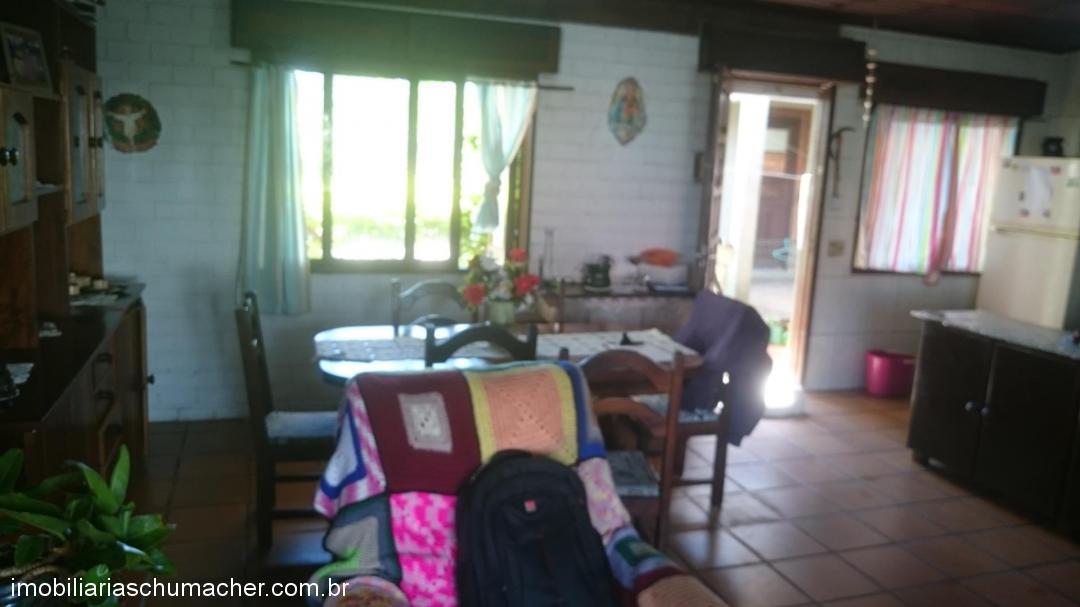 Casa 3 Dorm, Salinas, Cidreira (414505) - Foto 7
