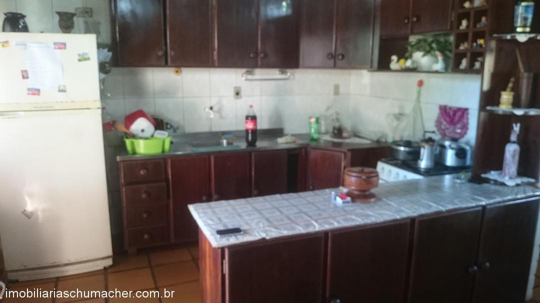 Casa 3 Dorm, Salinas, Cidreira (414505) - Foto 4