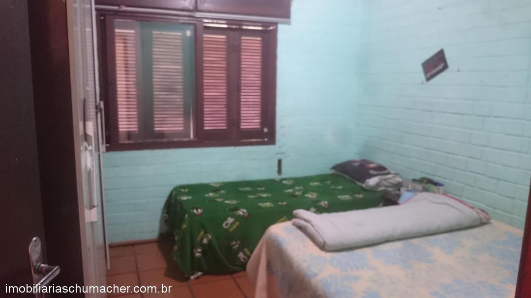 Casa 3 Dorm, Salinas, Cidreira (414505) - Foto 3