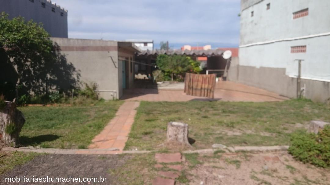 Casa 3 Dorm, Salinas, Cidreira (414505) - Foto 2