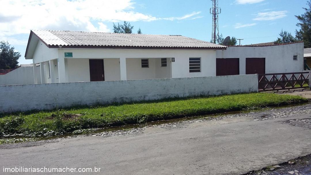 Imóvel: Casa 6 Dorm, Costa do Sol, Cidreira (414507)
