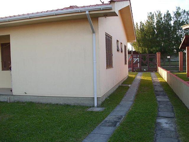 Casa 4 Dorm, Centro, Cidreira (43006) - Foto 10