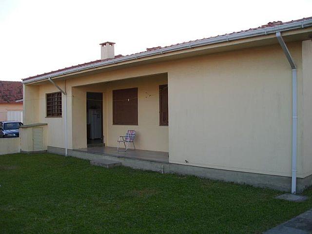 Casa 4 Dorm, Centro, Cidreira (43006) - Foto 9