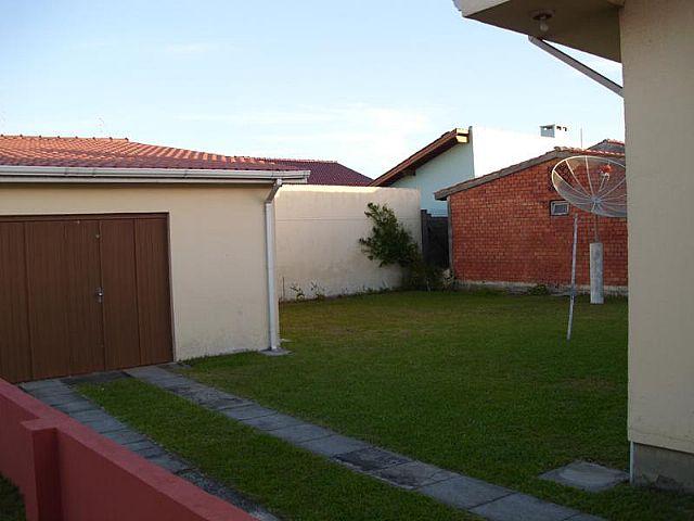 Casa 4 Dorm, Centro, Cidreira (43006) - Foto 8