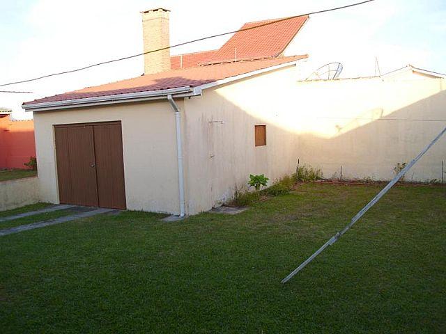 Casa 4 Dorm, Centro, Cidreira (43006) - Foto 7