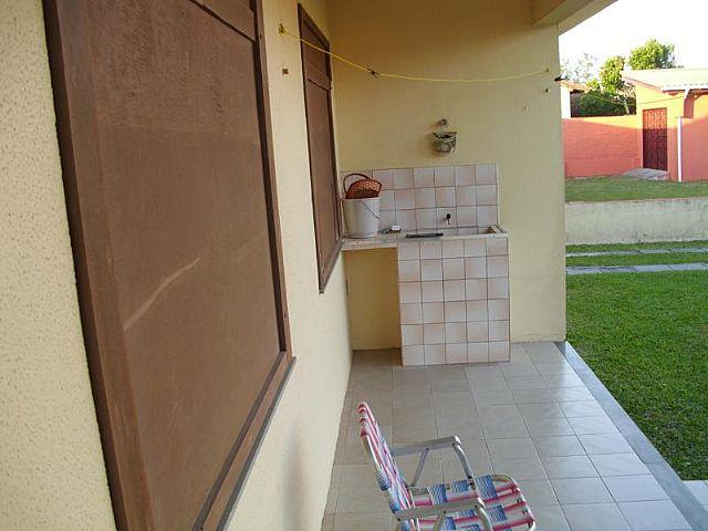 Casa 4 Dorm, Centro, Cidreira (43006) - Foto 6