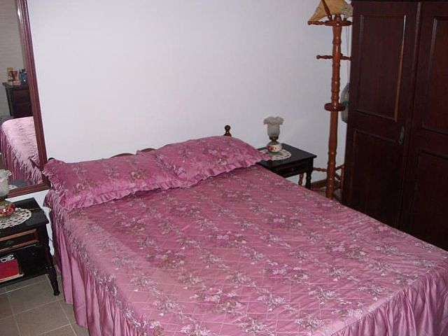 Casa 4 Dorm, Centro, Cidreira (43006) - Foto 4